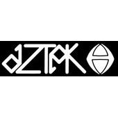 Aztek Scooters