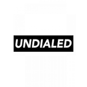 UnDialed Co
