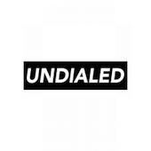 UnDialed Co
