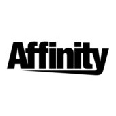 Affinity Scooters