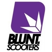 Blunt Scooters