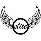 Elite Scooters