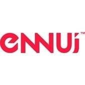 Ennui Proctection