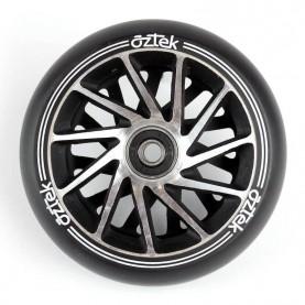 Aztek hjul til løbehjul