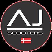 AJ Scooters