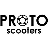 Proto Scooters