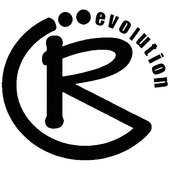 Revolution Supply