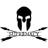 Supremacy Scooters
