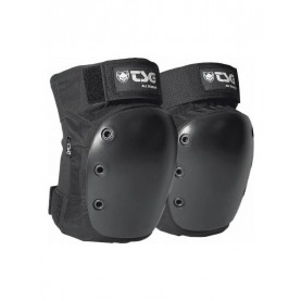 Kneepads On Sale