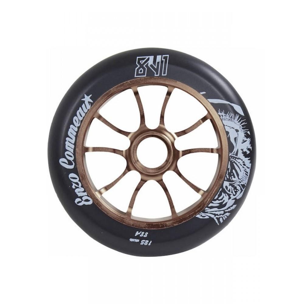 841 Enzo 125 mm wheel-39