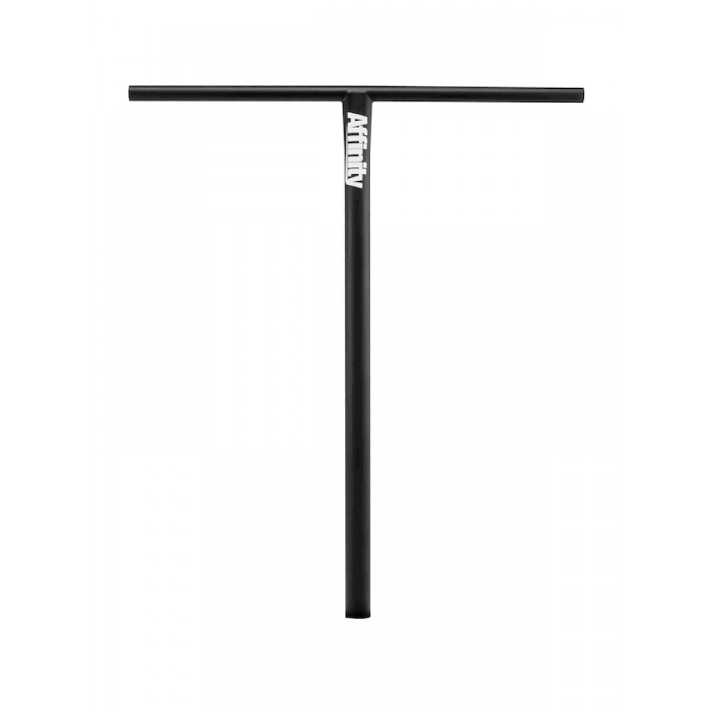 Affinity XL classic T-bar