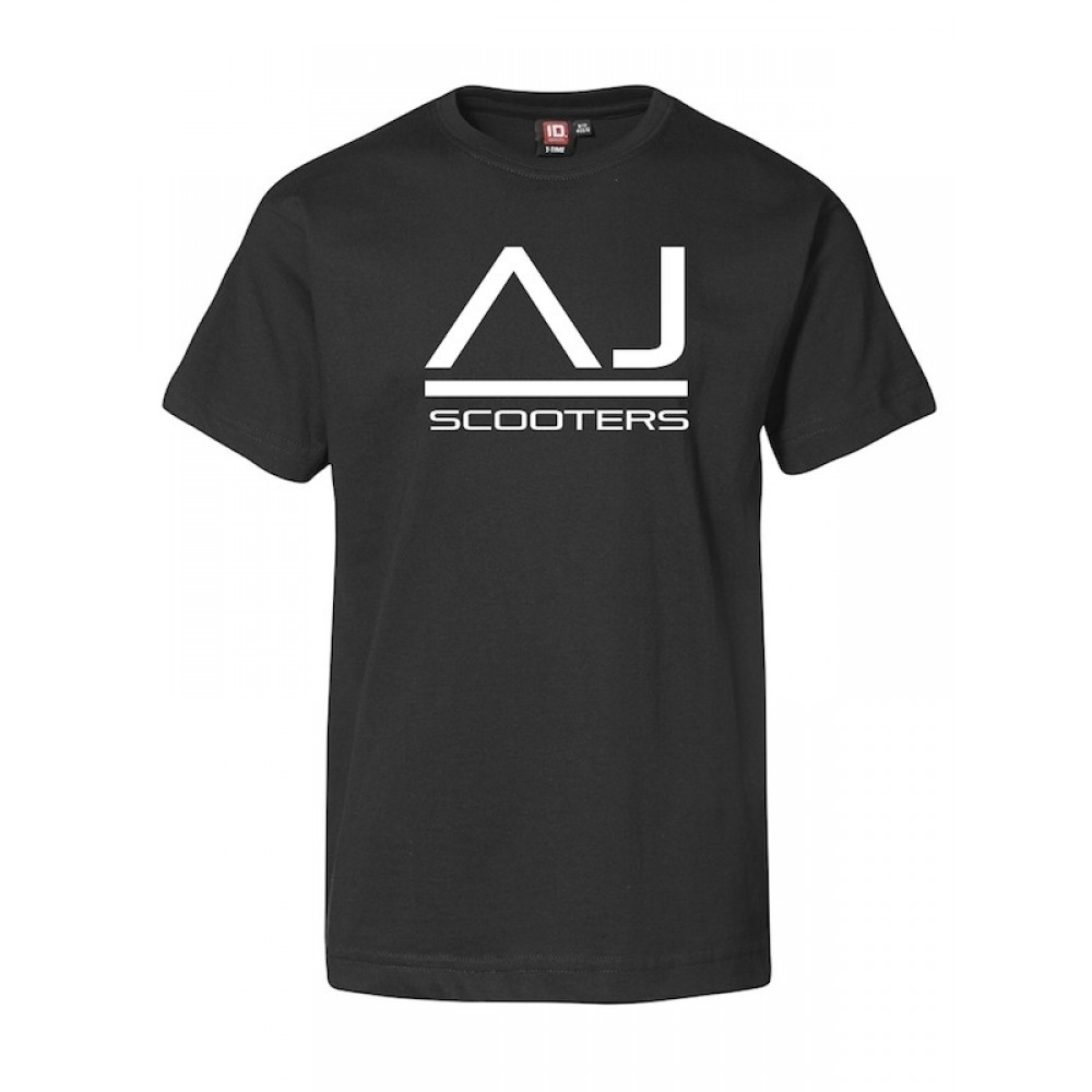 AJ T-shirt-31