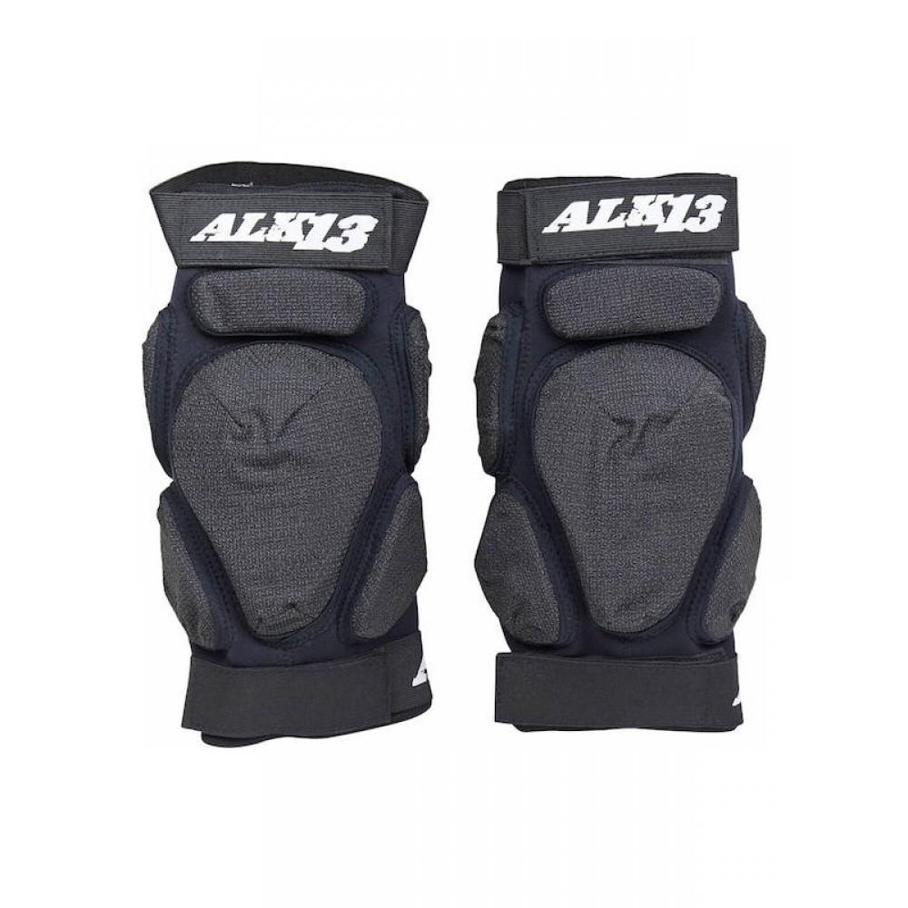 Alk13 knæbeskytter-31