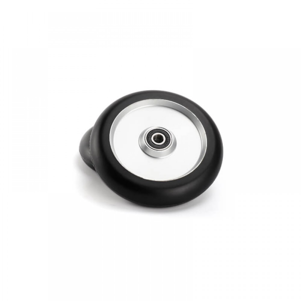 Anonymous 110 mm hollowtech hjul