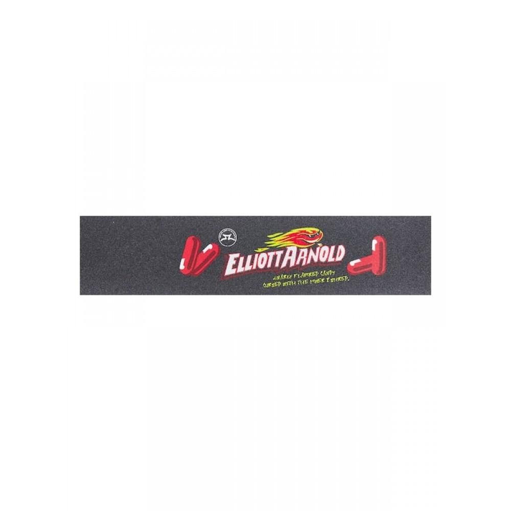 AO Elliott Candy Griptape-39