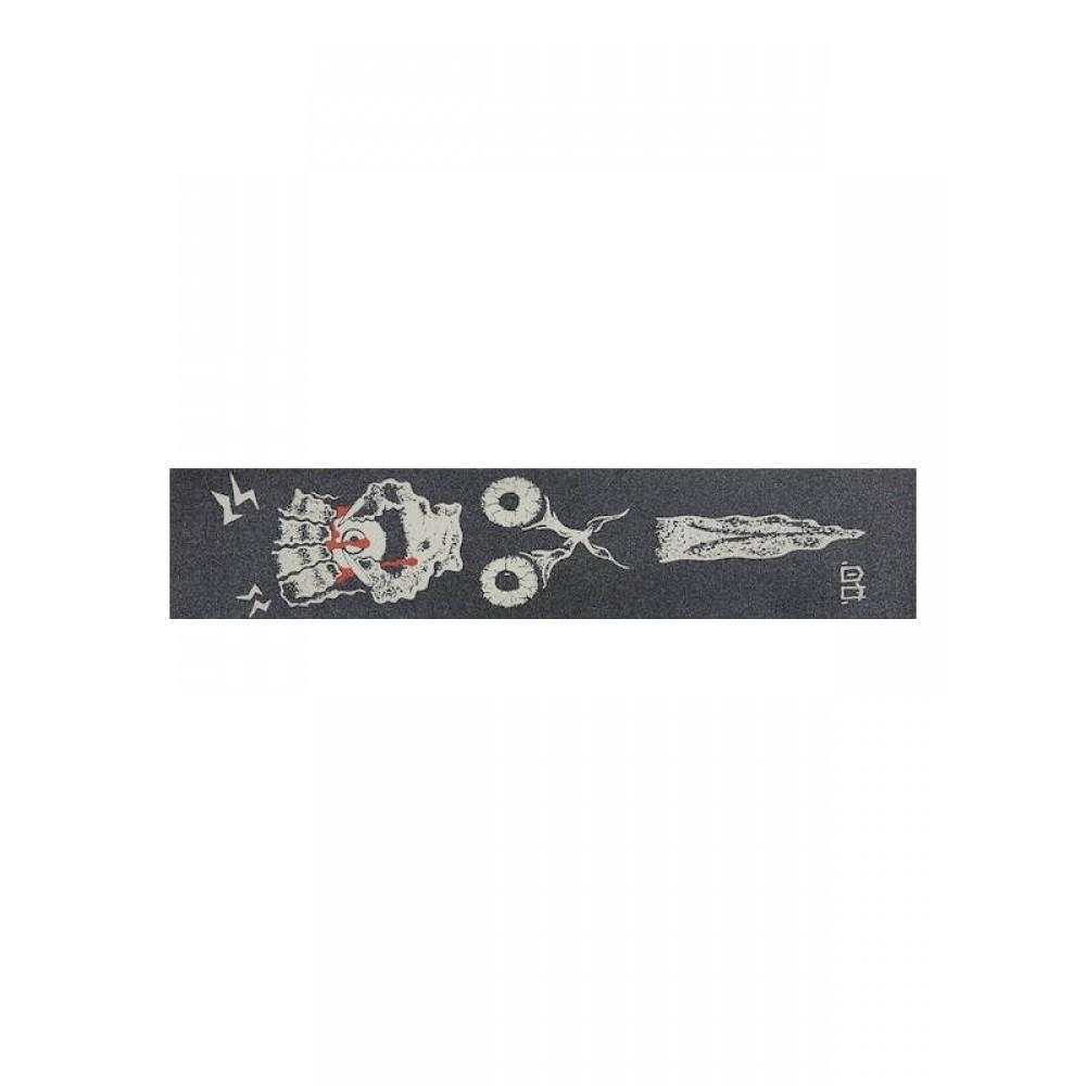 AO Fisheye griptape-35