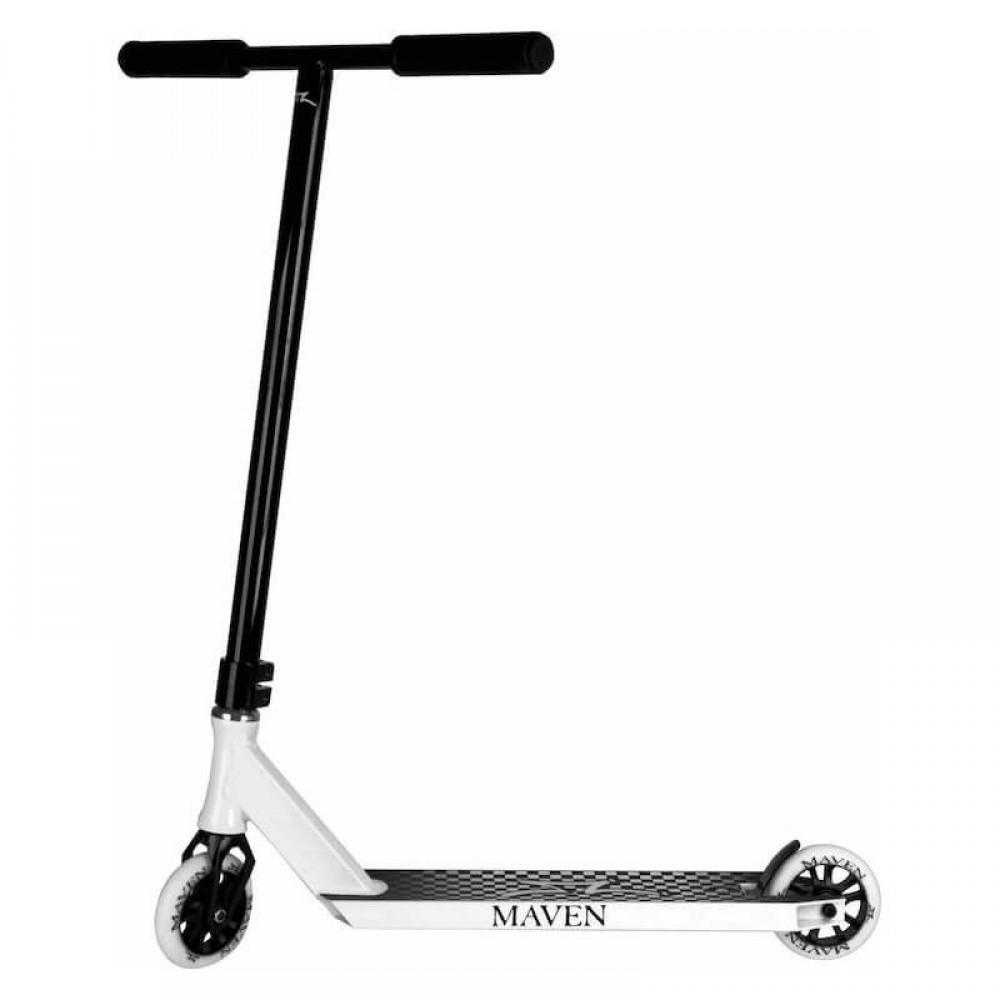 AO Maven 2020 pro scooter