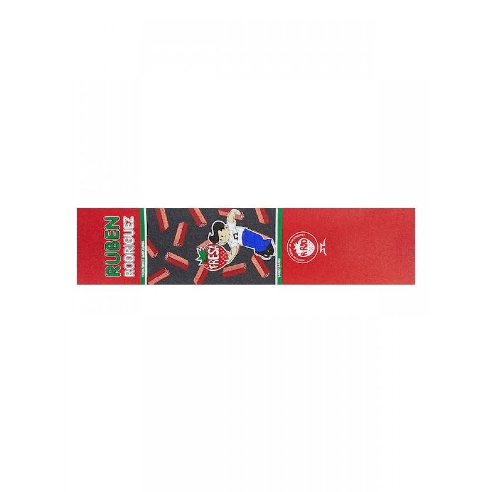 AO Ruben Candy Griptape-310