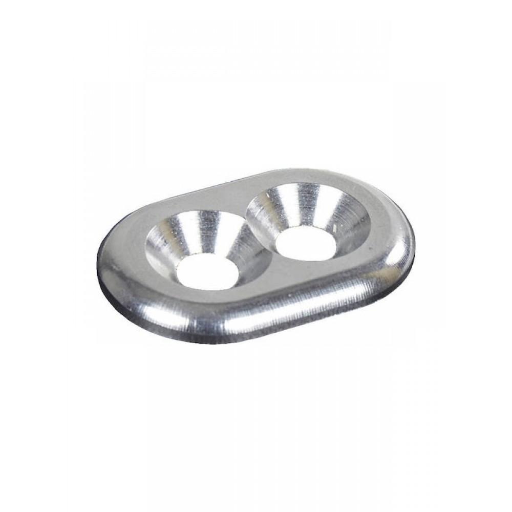 Apex bremse washer-31