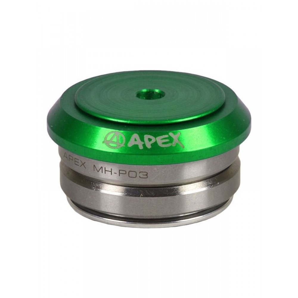 Apex integrated headset-32