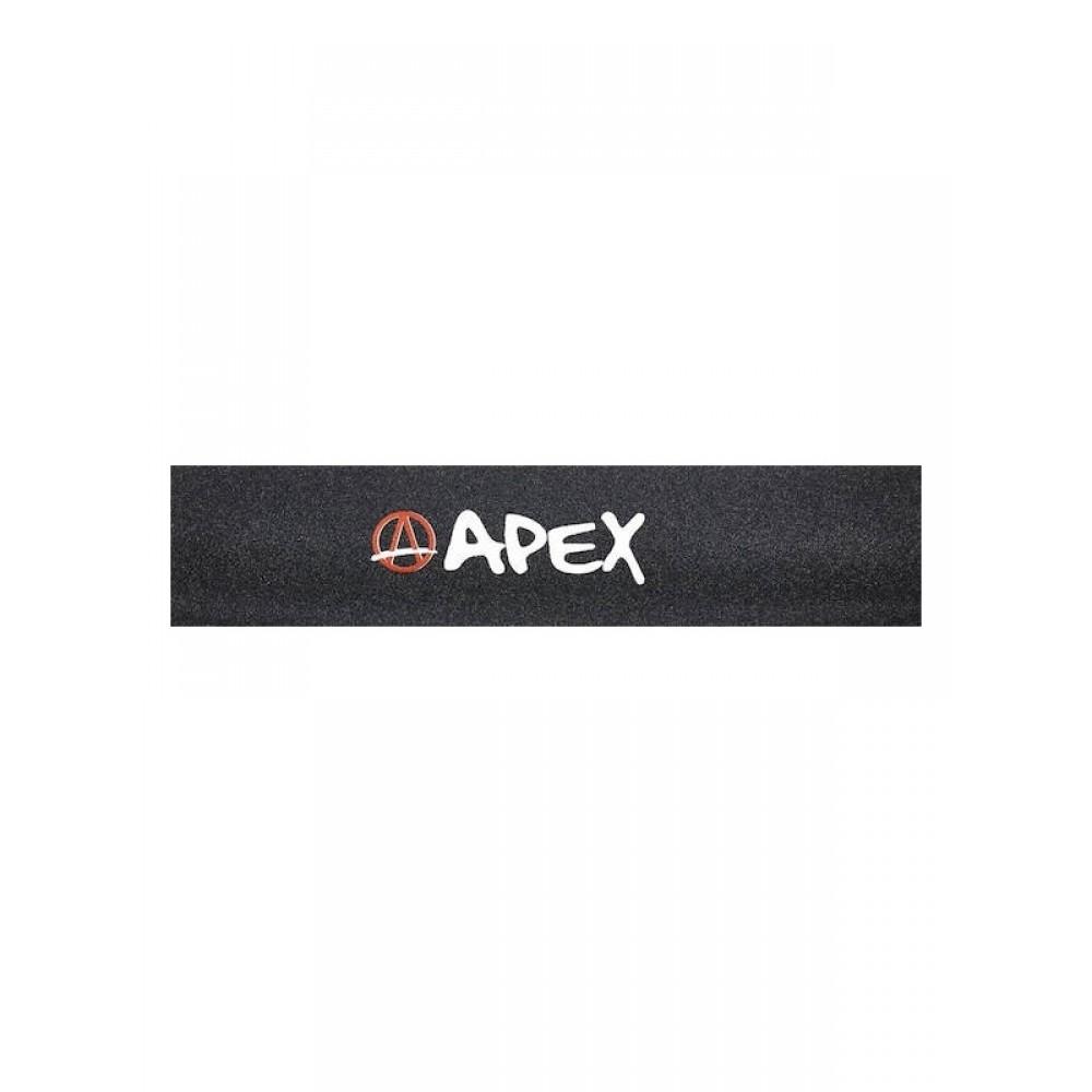 Apex printed griptape-33
