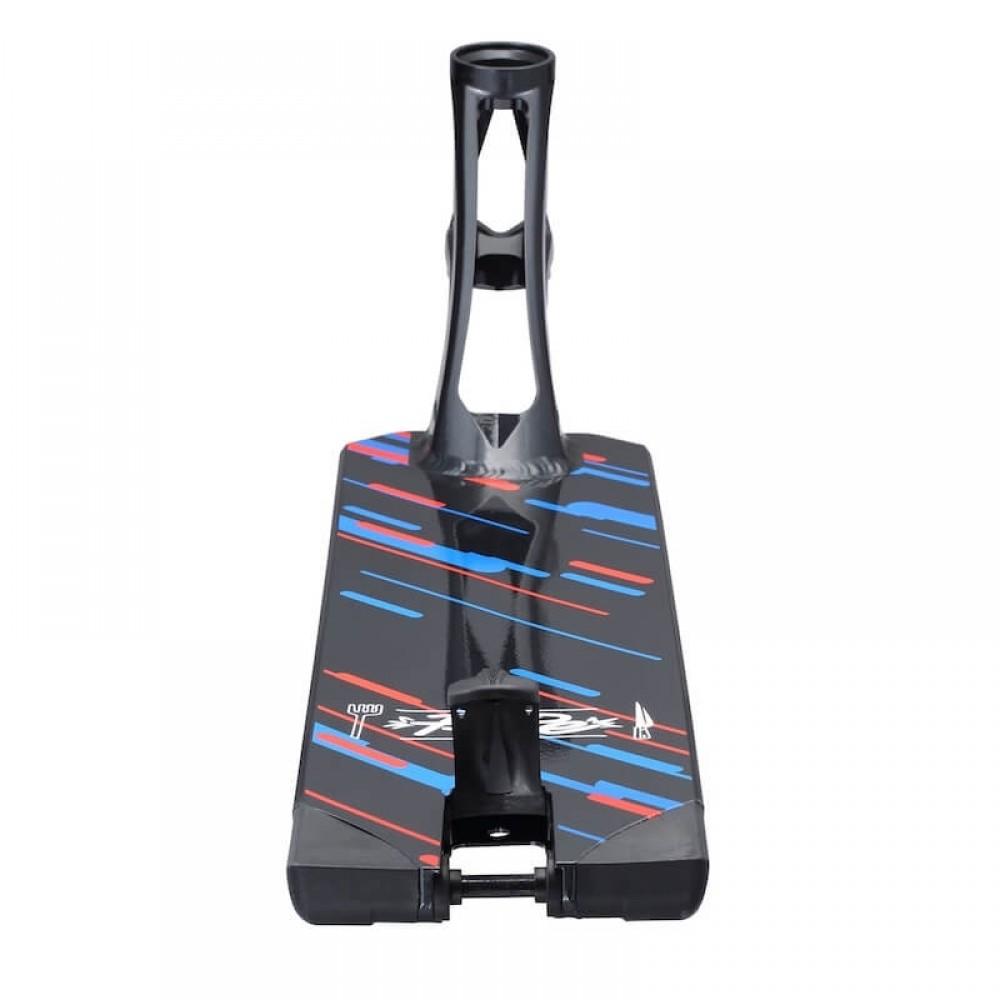 Blunt Jonathan Perroni scooter deck