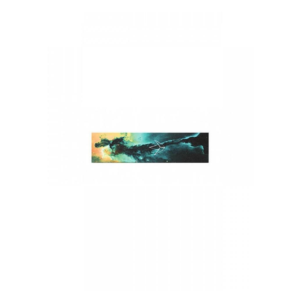 Blunt Galaxy griptape V2