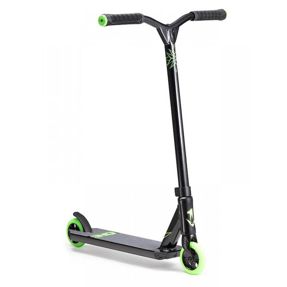 Blunt One V2 complete scooter