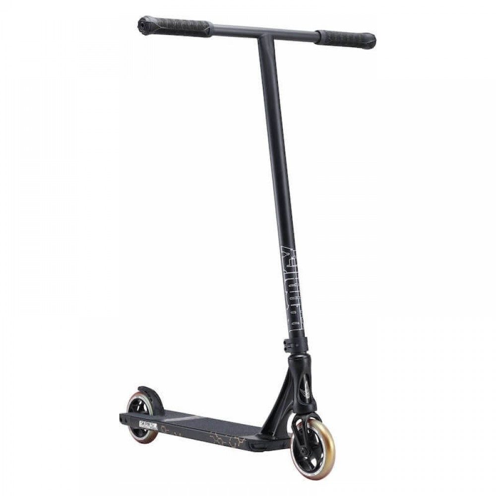 Blunt Prodigy S8 pro scooter