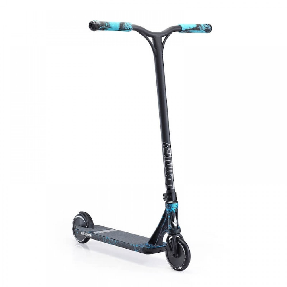 Blunt Prodigy S7 pro scooter