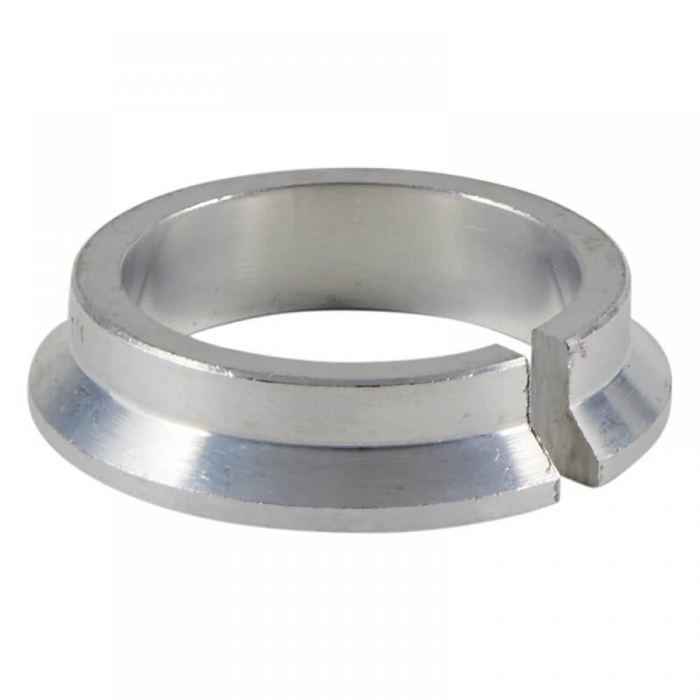 DIAL 911 C-ring
