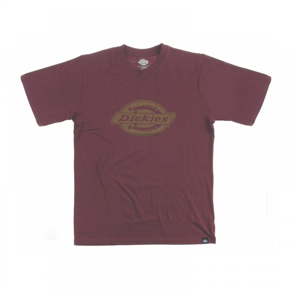 Dickies HS One Colour T-shirt