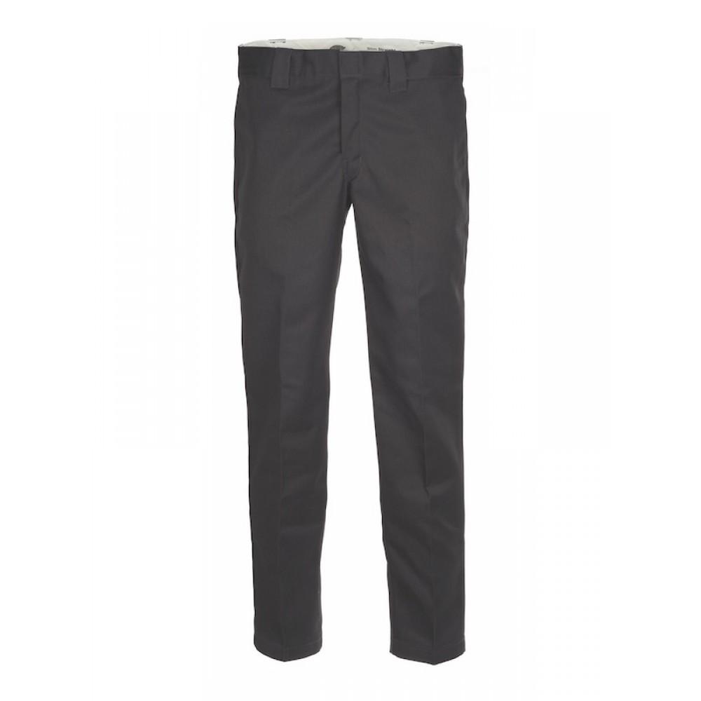 Dickies 872 slim fit bukser-312