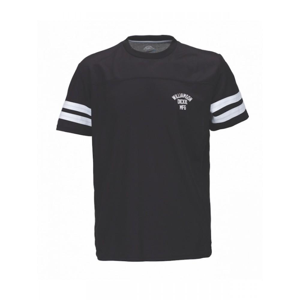 Dickies Crystal Springs T-shirt-310