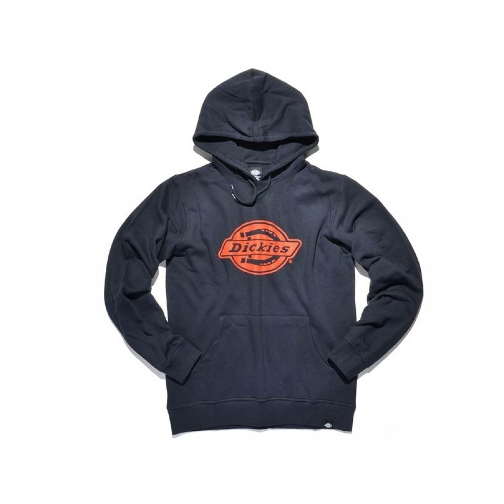 Dickies Delaware hoodie-313