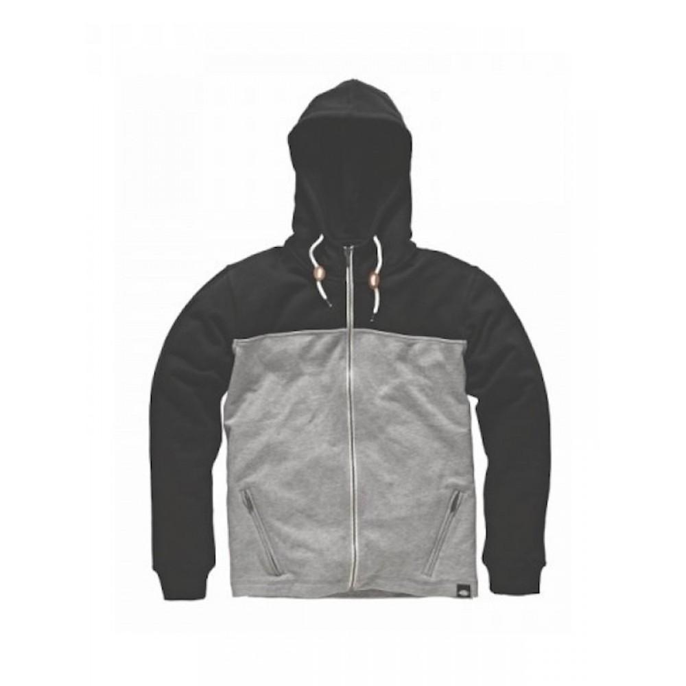 Dickies East Lake hoodie-38