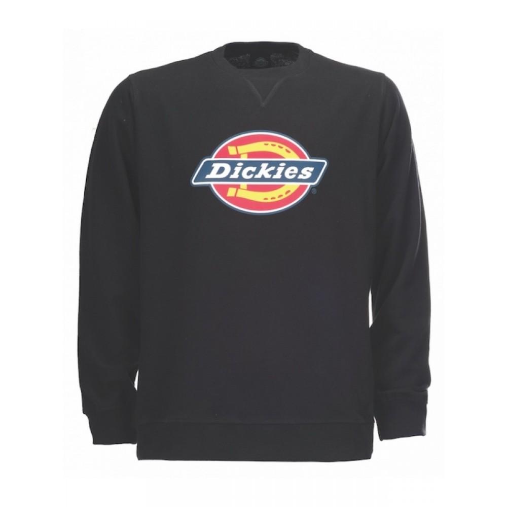 Dickies Harrison sweatshirt-39
