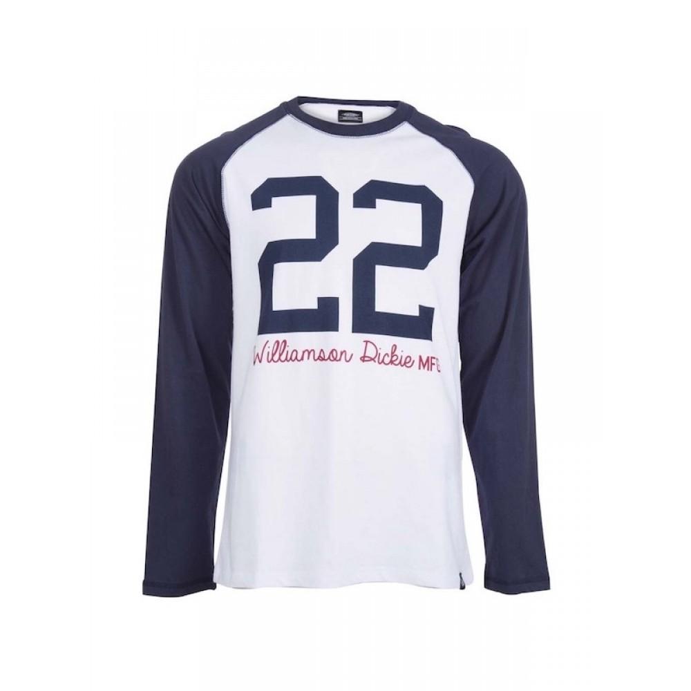 DickiesLutherTshirt-313