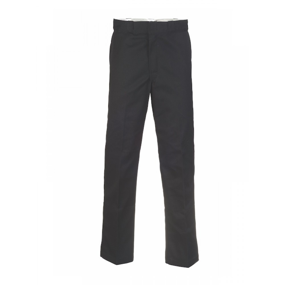 Dickies 874 originale bukser-314