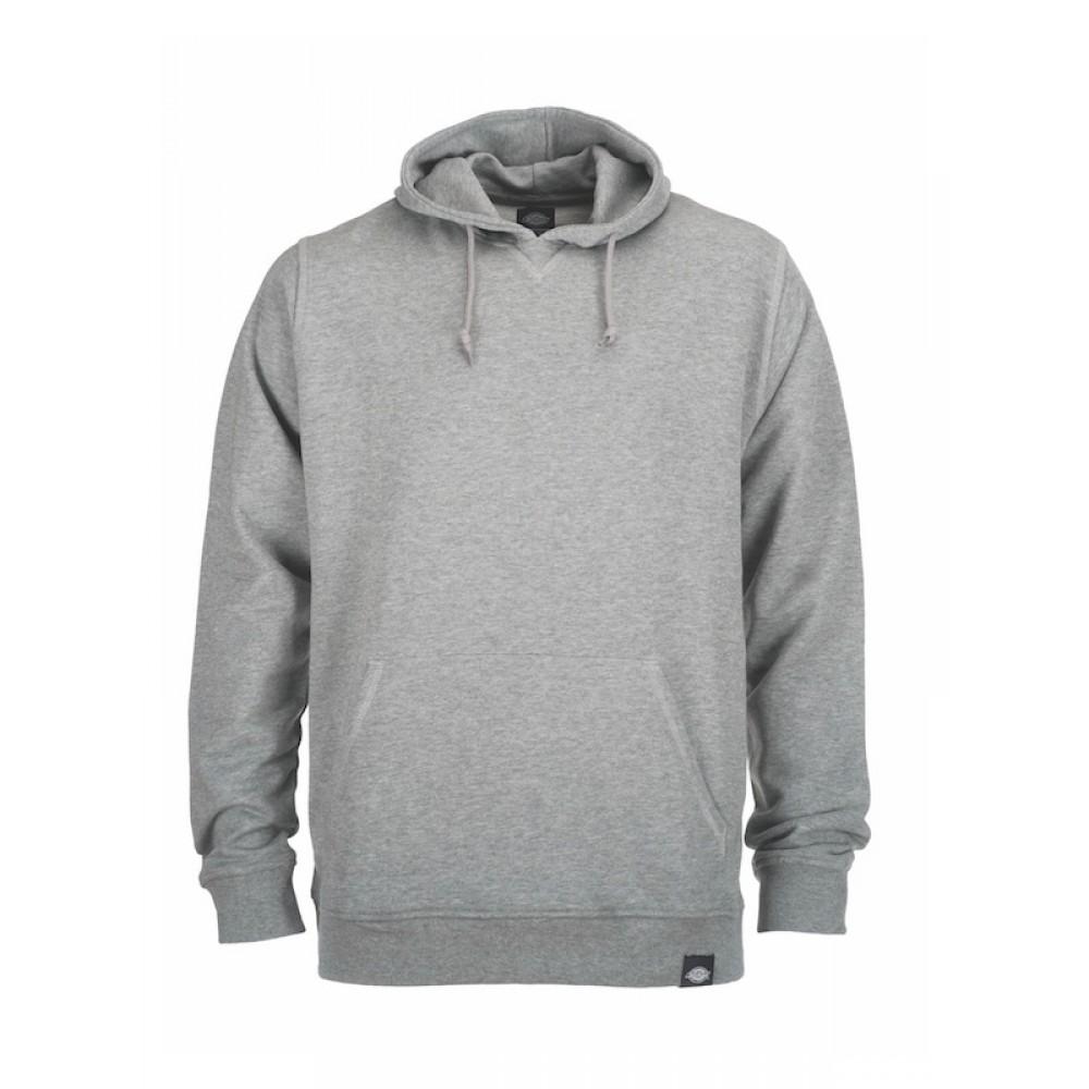 Dickies Philadelphia hoodie-310