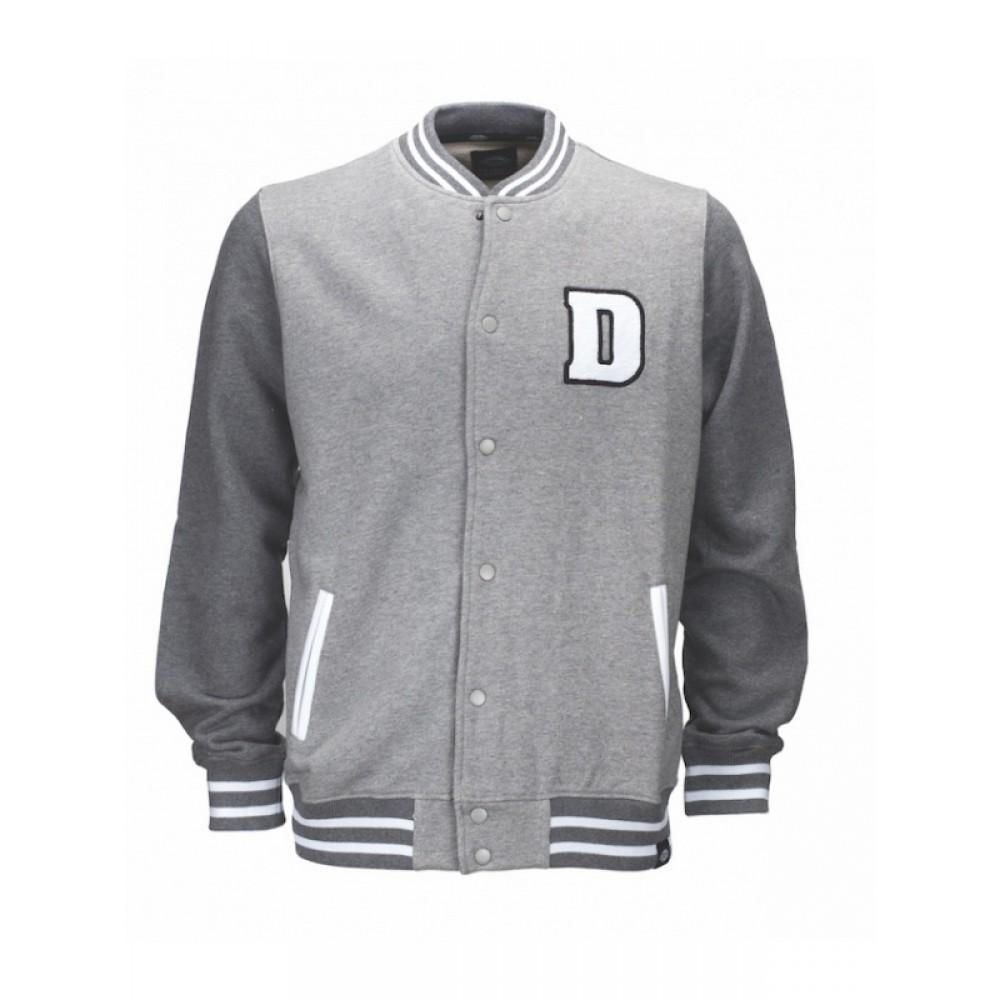 Dickies Utah College jakke-311