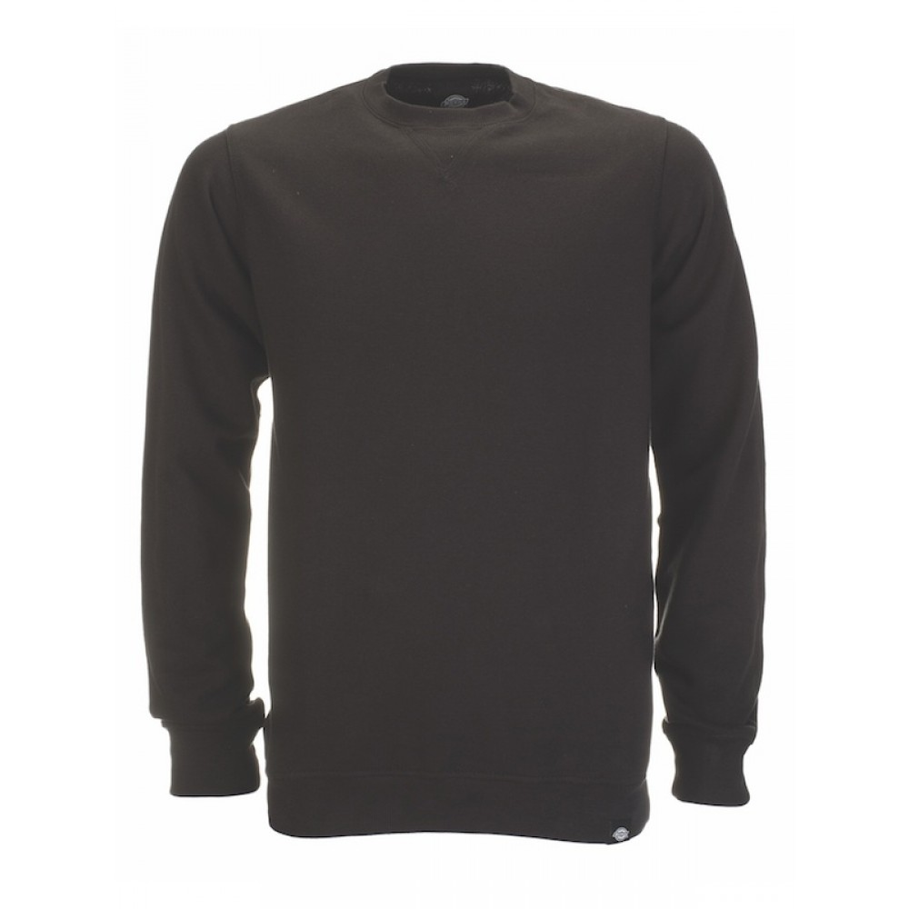 Dickies Washington sweatshirt-39