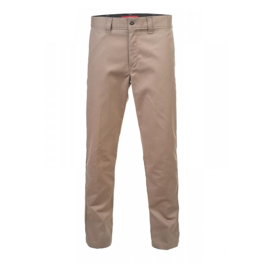 Dickies 894 skate bukser-320
