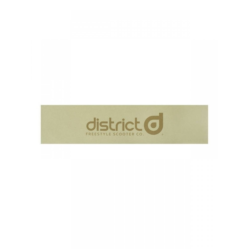 District HT Series name griptape guld-31