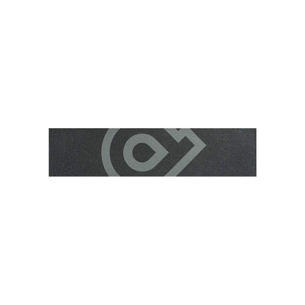 District S Series logo griptape grå-31