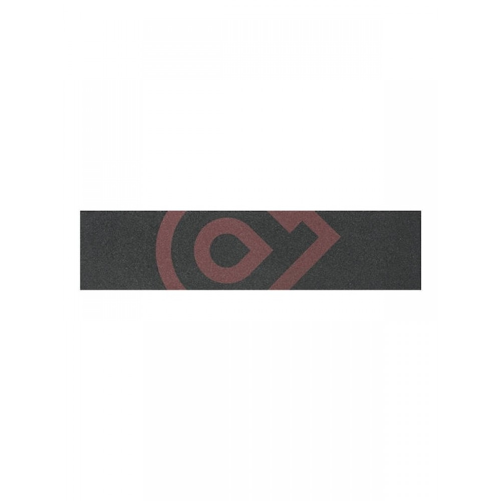 District S Series logo griptape rød-31