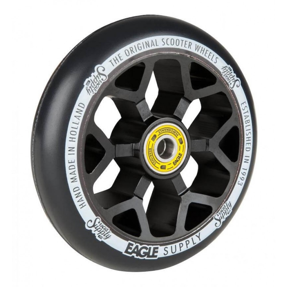 Eagle Standard Line 6M 110 mm wheel