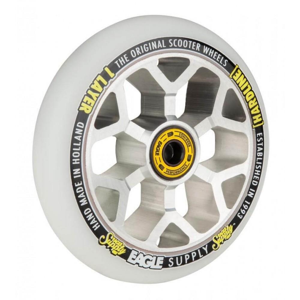 Eagle Hardline 1 layer 6M 110 mm wheel