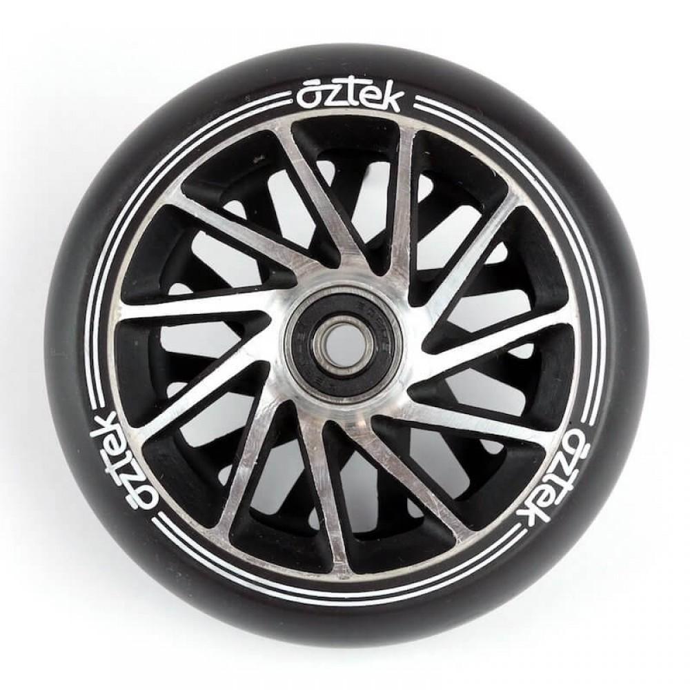 Aztek Ermine XL pro scooter wheels