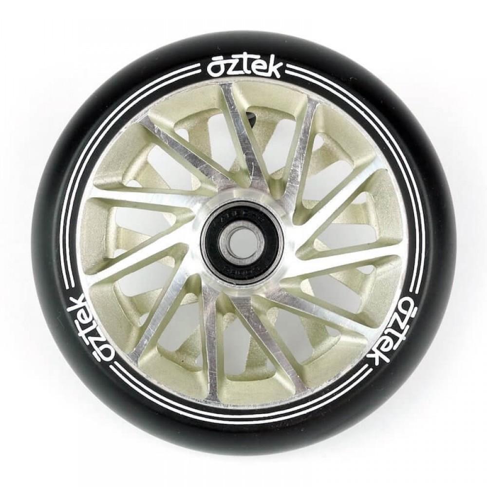 Aztek Ermine pro scooter wheels